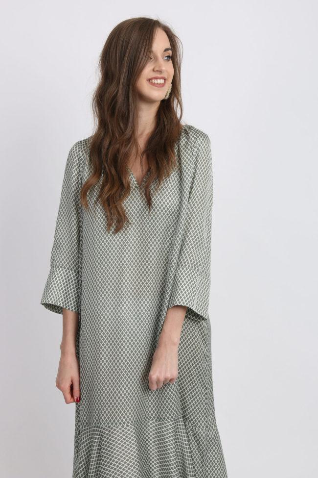 robe andless