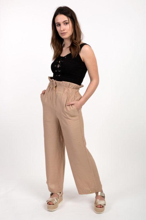 pantalo-and-less2