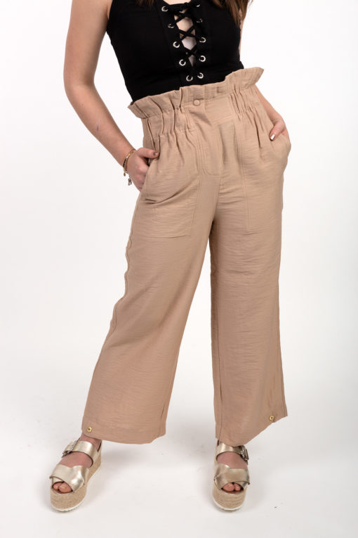pantalon-and-less