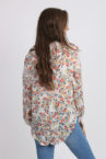 blouse motif liberty