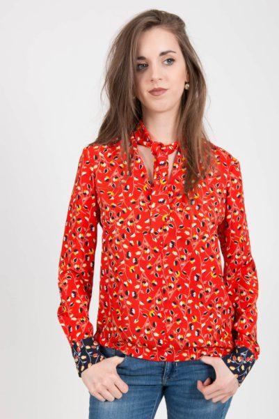 blouse camden