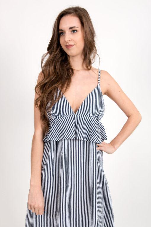 robe mariniere 3