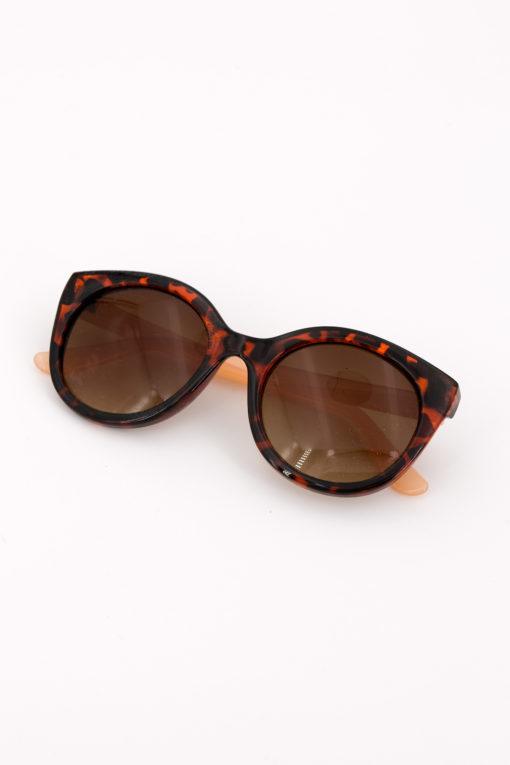 lunettes ecailles