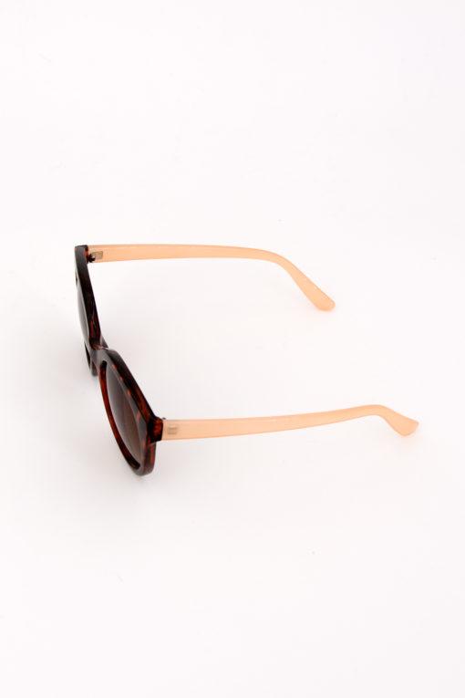 lunettes de soleil tendance