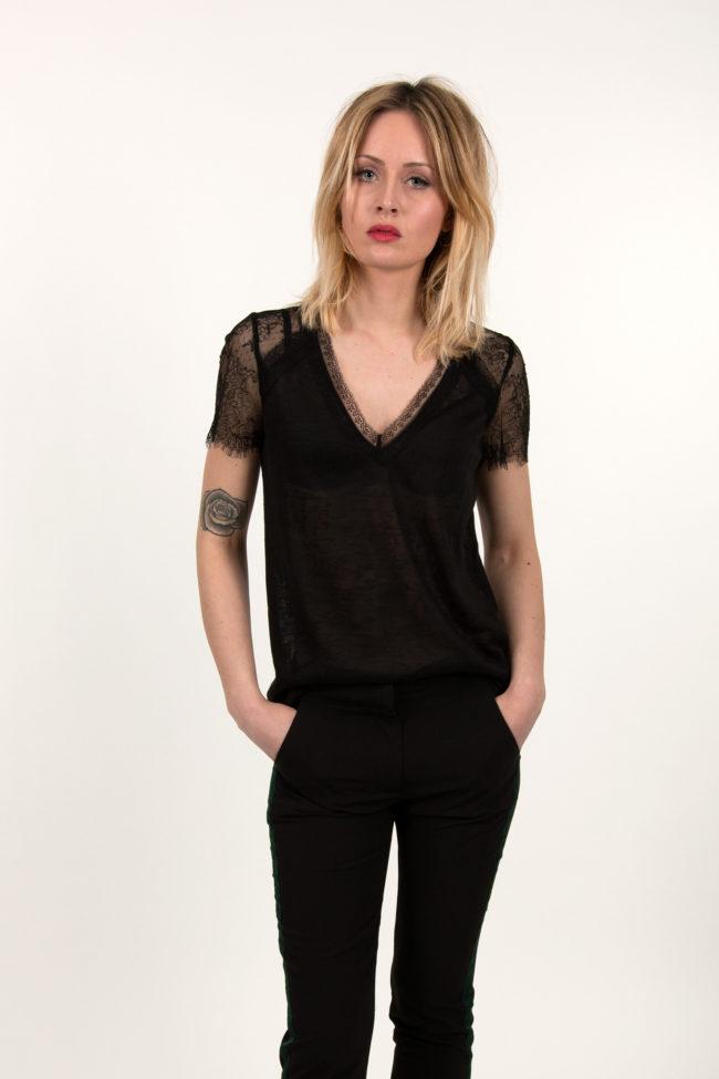 t shirt Clary