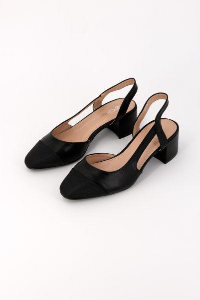 sandales babies