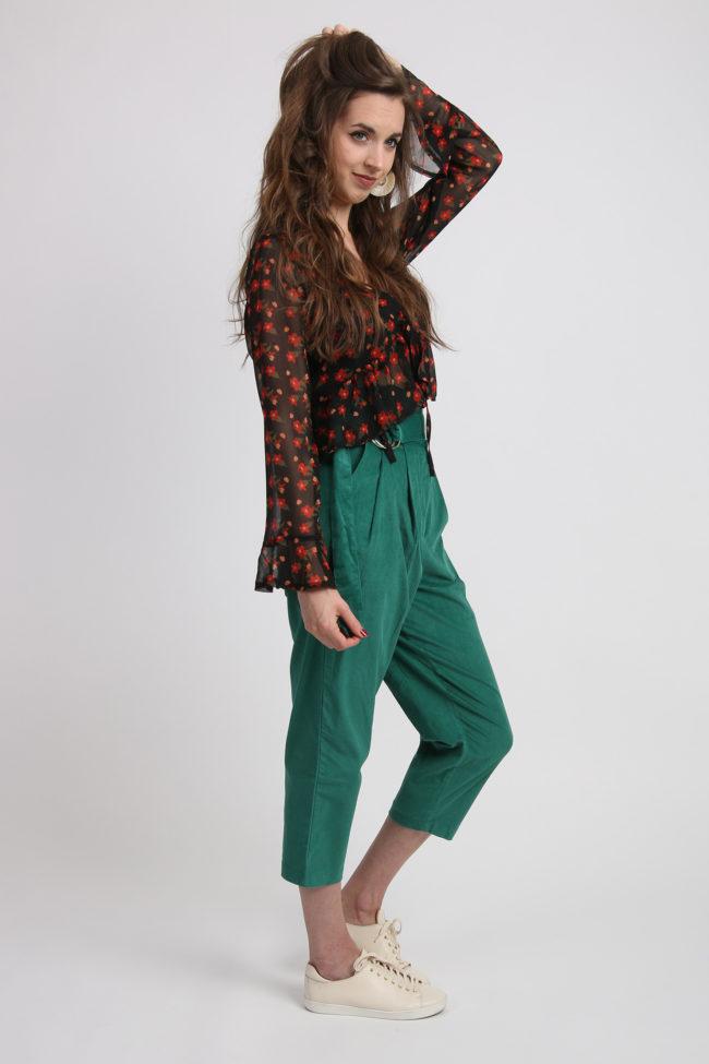 pantalon ghospell