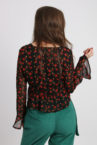 blouse payphone 2