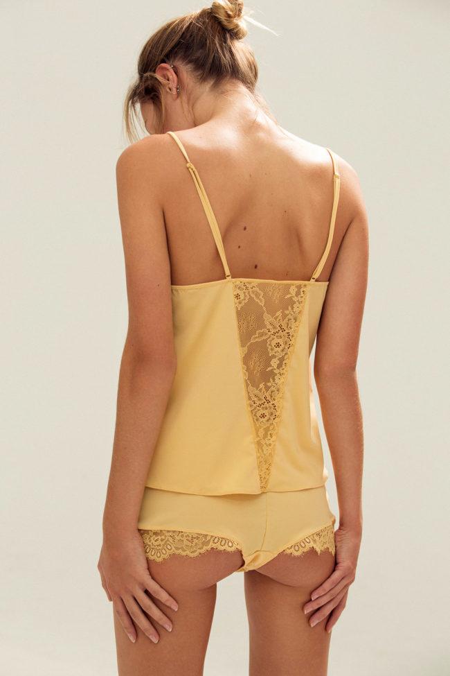 ambre-jaune-top