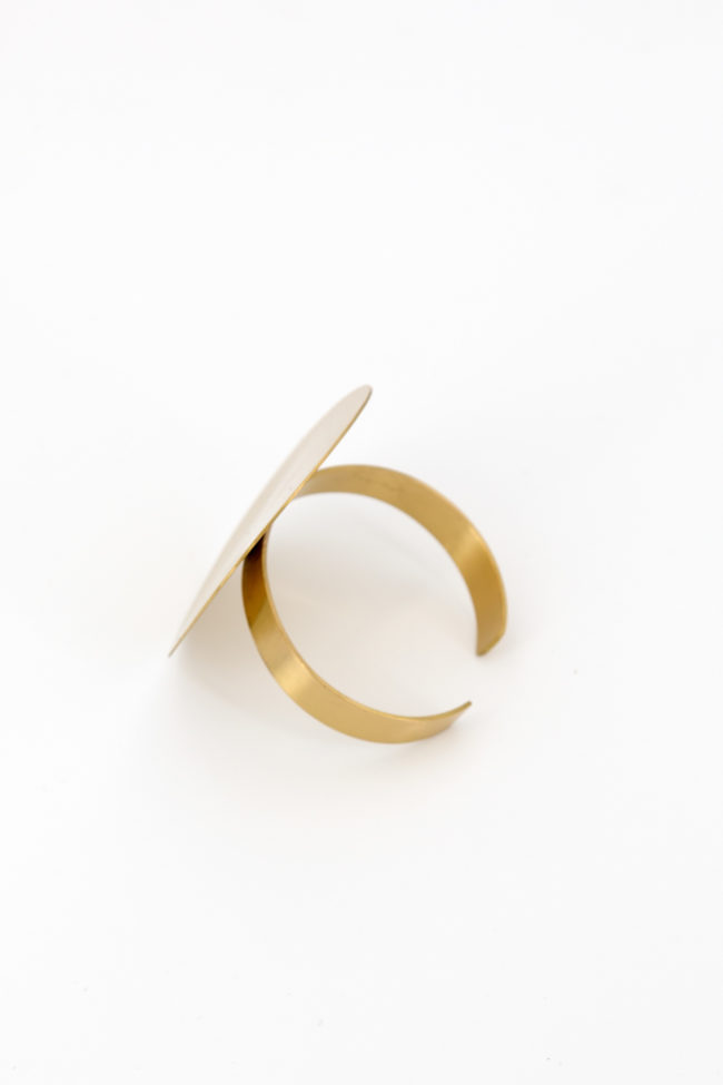 bijoux manchette