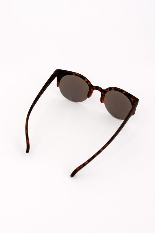 lunettes miroir