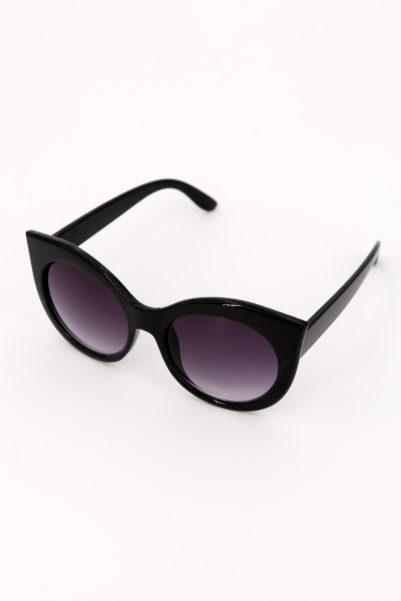 lunettes papillonantes