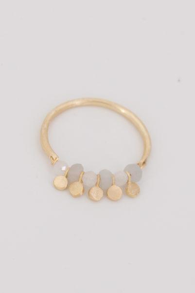 anneau-laiton-or