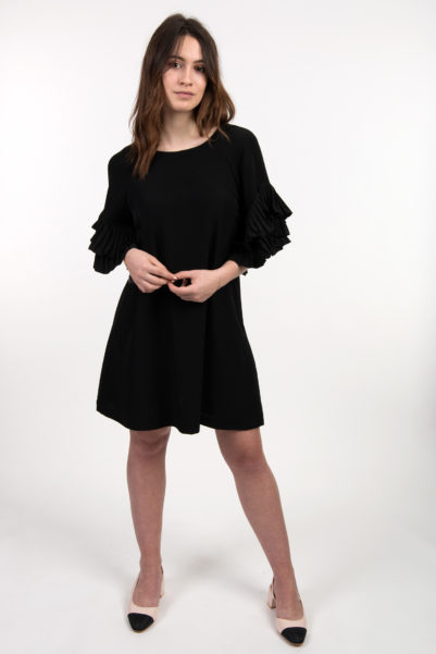robe-noire-bsb