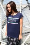 t-shirt brooklyn 4