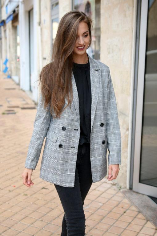 blazer Esta 2