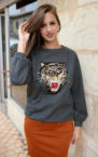 sweat tigre 4