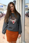 sweat tigre 3