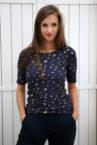 t shirt fidelia