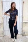 t shirt fidelia 4