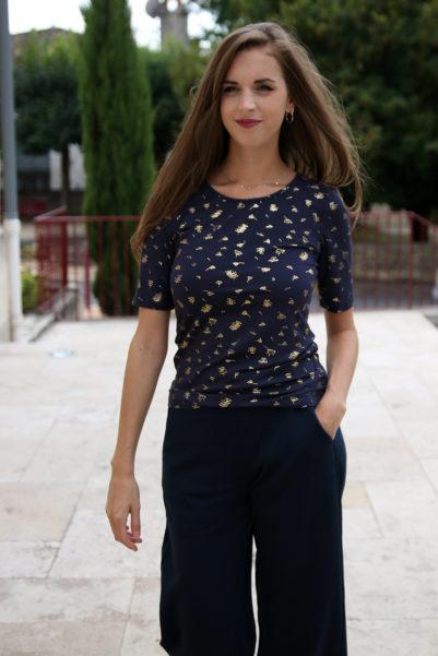 t shirt fidelia 3