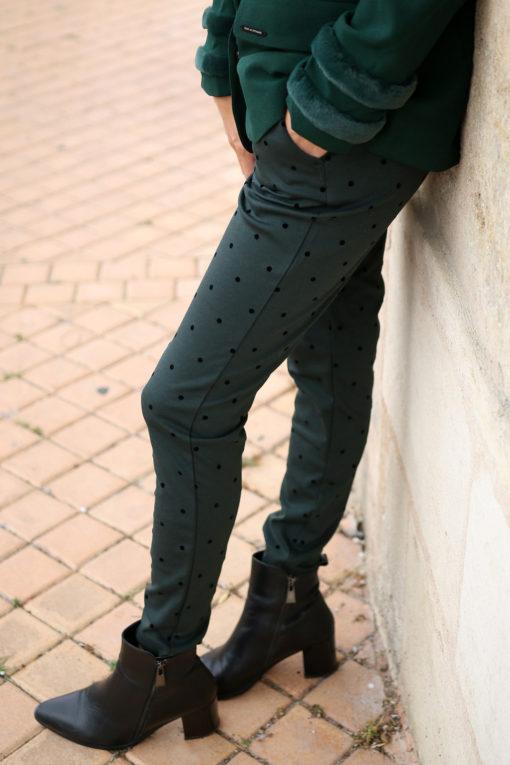 kate dot pantalon