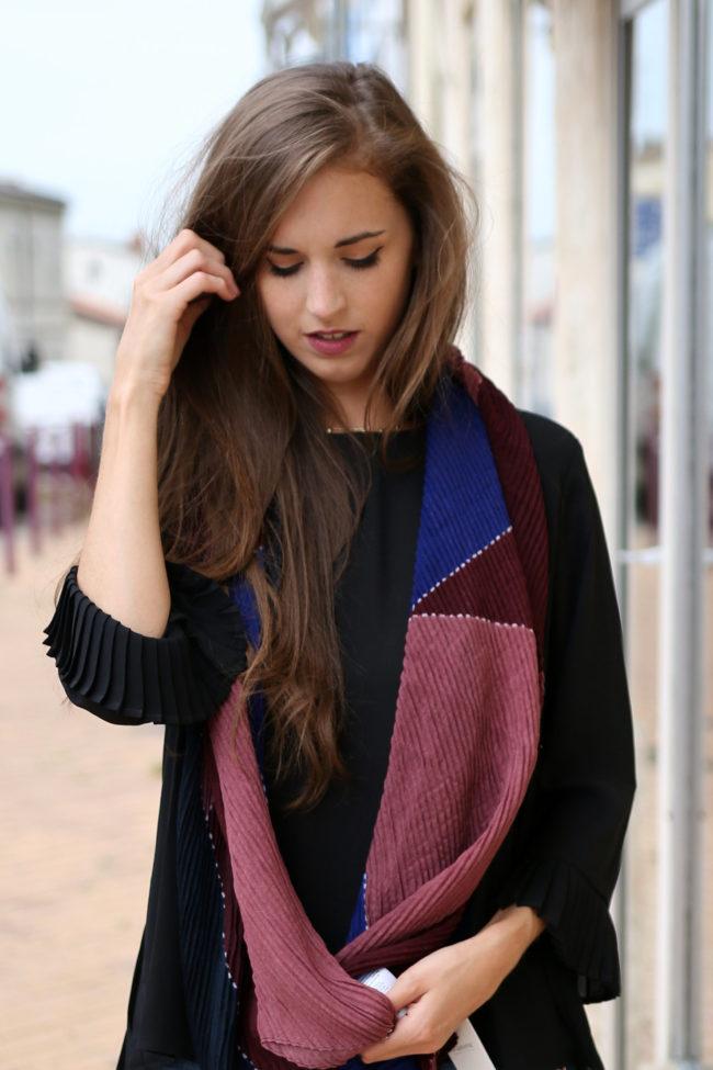 foulard winno 2