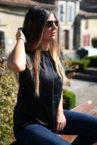 blouse jilisa noir 2
