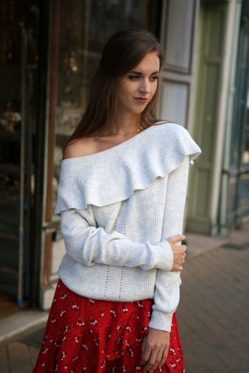 pull en laine damon 3