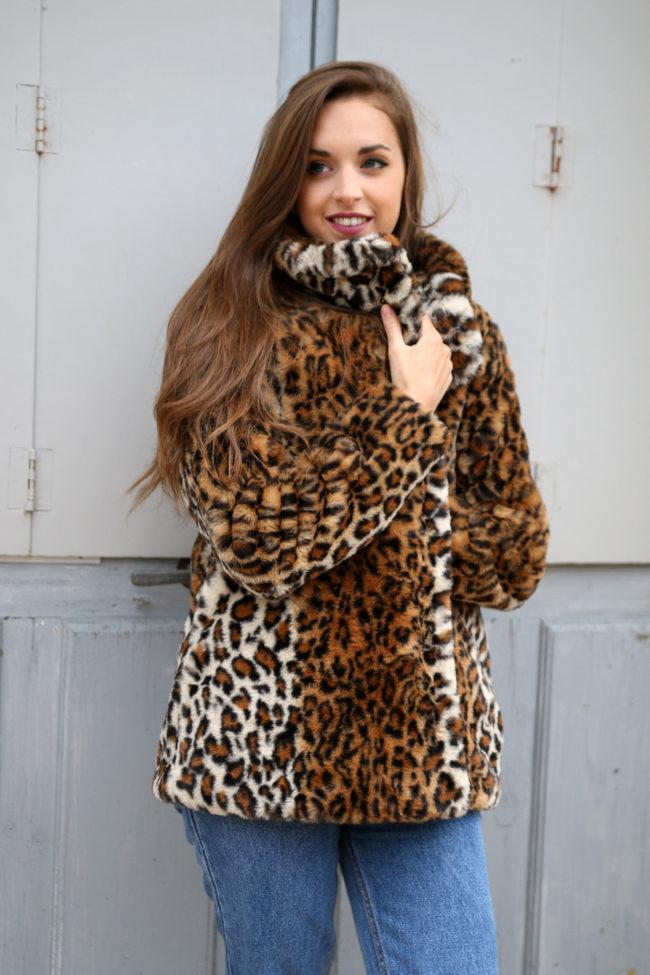 manteau leopard-4