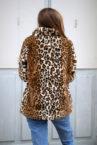 manteau leopard-3
