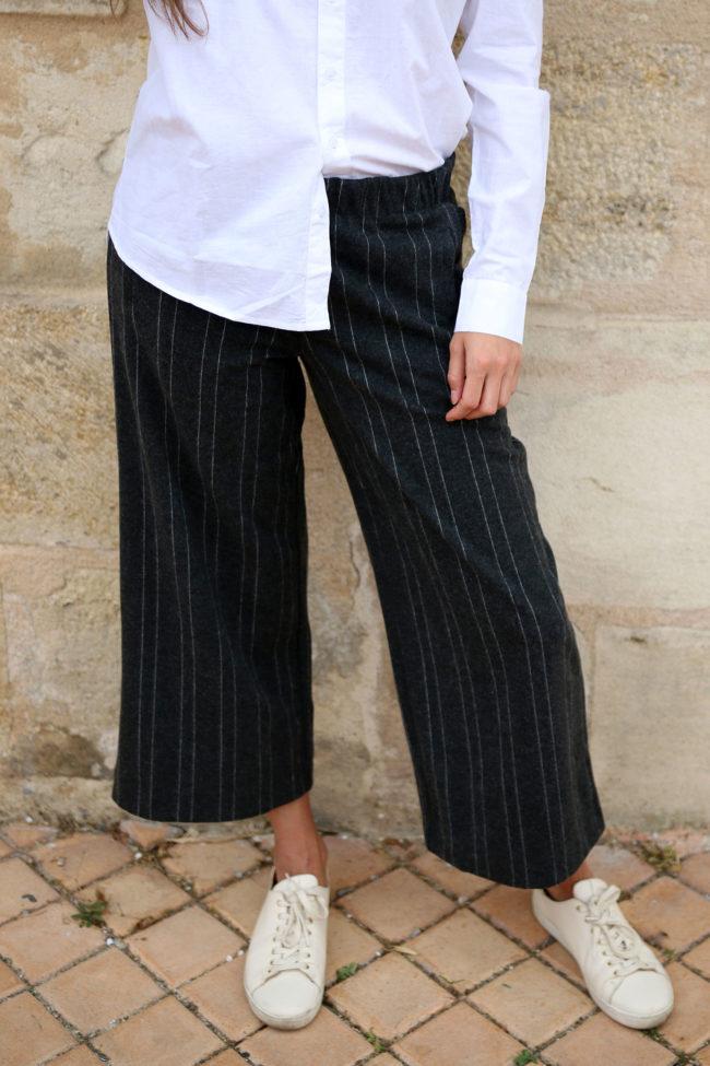 pantalon kate brushed 2
