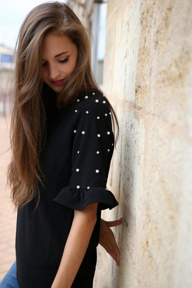 blouse pirag 2