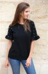 blouse pirag