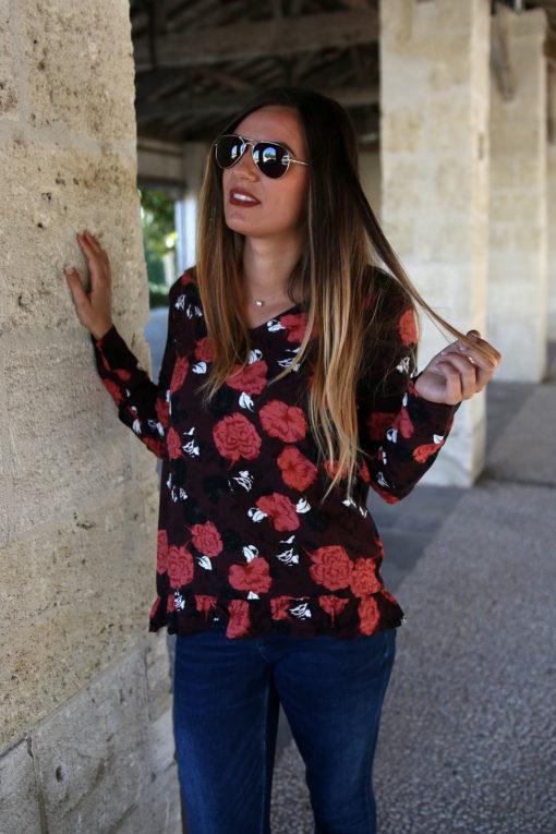 blouse vera 3