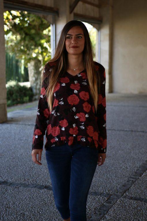 blouse vera 2
