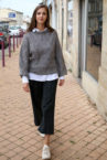 pull gris 3