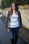 blouse dentelle 2