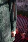 robe plumetis 3